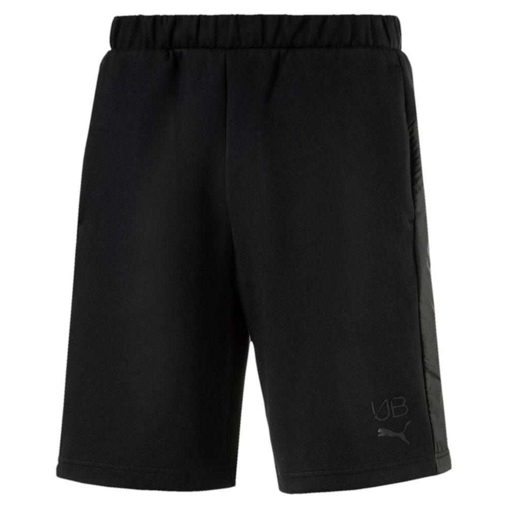 Puma Short Pants Ub Legend   Usain Bolt