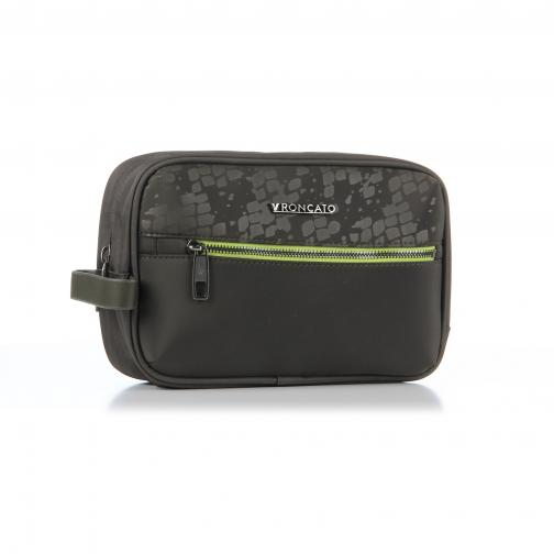 Necessaire  ARMY GREEN