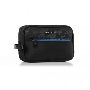 TROUSSE DE TOILETTE  BLACK