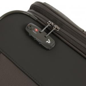 Mittelgrosse Koffer M