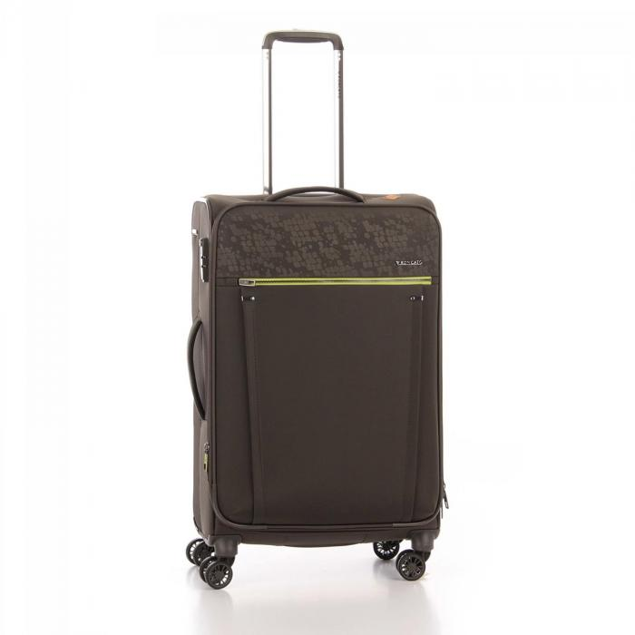 Trolley Moyenne Taille  ARMY GREEN