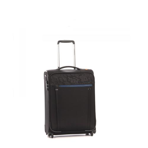 TROLLEY CABINE XS  BLACK