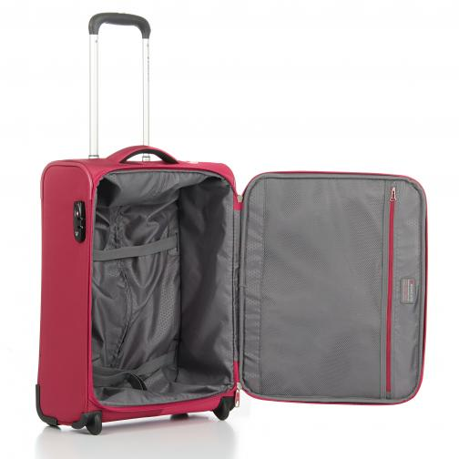 Cabin Luggage  CHERRY Roncato
