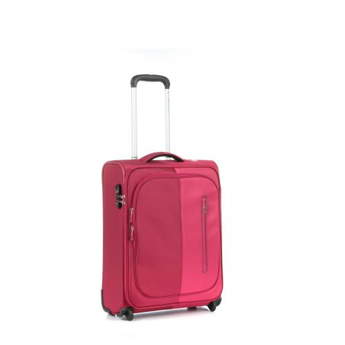 CABIN LUGGAGE  CHERRY