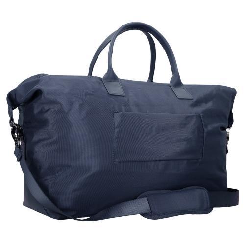 Reisetaschen