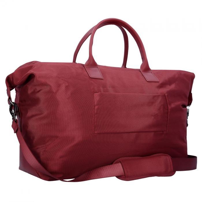 Reisetaschen   Roncato