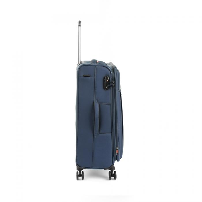 Trolley Medio  BLU Roncato
