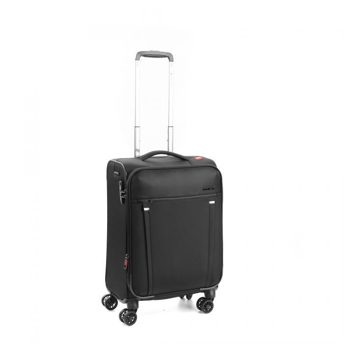 Cabin Luggage  BLACK