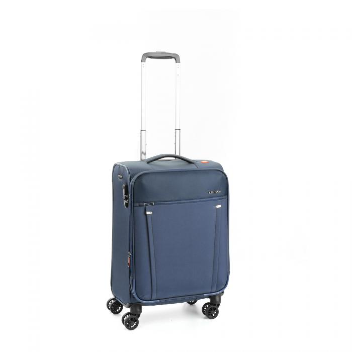 Cabin Luggage  BLUE