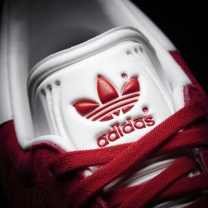 Adidas Originals Chaussures Gazelle  Unisex