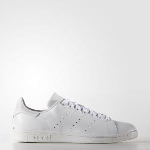 Adidas Originals Chaussures Stan Smith  Unisex