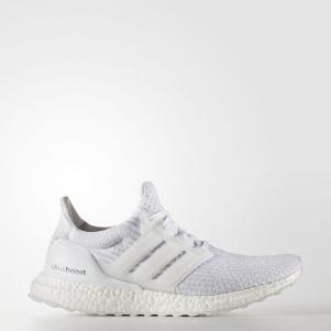 Adidas Chaussures Ultra Boost