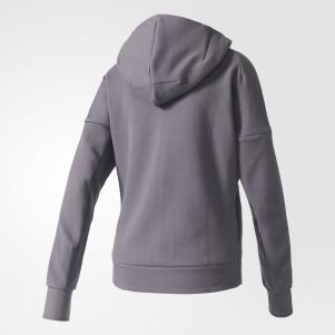 Adidas Sweatshirt Z.n.e. Hoody  Damenmode
