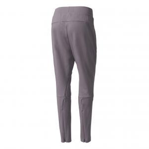 Adidas Pantalone Z.n.e. Tapp  Donna