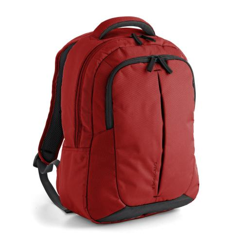 MOCHILA  PORTA TABLET  RED