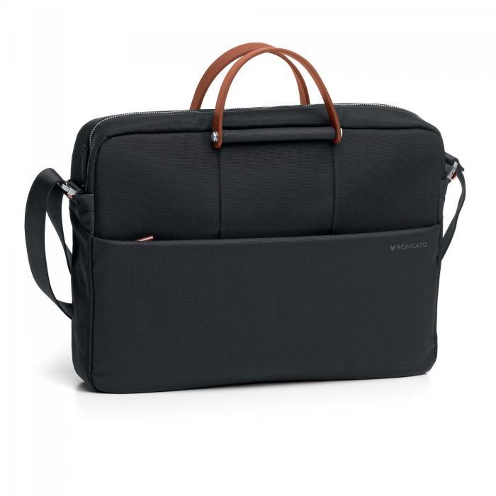 Bolsa Porta Computador  BLACK