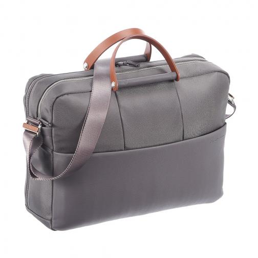 Sac Ordinateur  ANTHRACITE
