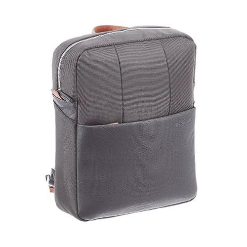 MOCHILA  PORTA TABLET  ANTHRACITE