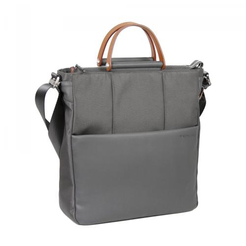 SAC SHOPPING  ANTHRACITE
