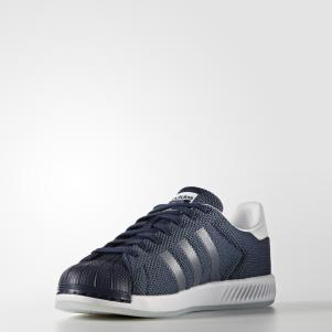 Adidas Originals Schuhe Superstar Bounce