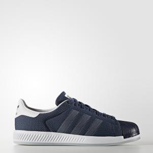 Adidas Originals Chaussures SUPERSTAR BOUNCE