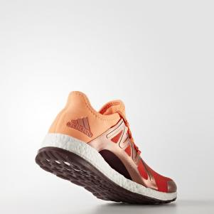 Adidas Shoes Pureboost Xpose  Woman