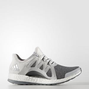 Adidas Chaussures PureBOOST Xpose  Femmes