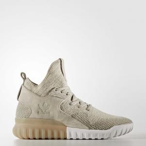Shoes TUBULAR X PRIMEKNIT