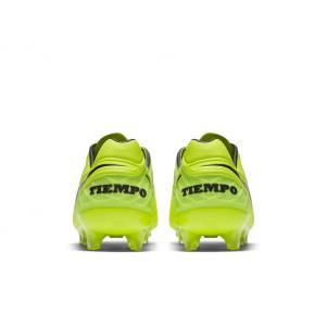 Nike Scarpe Calcio Tiempo Legend Vi Fg