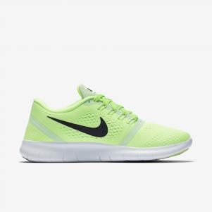 Nike Scarpe FREE RN  Donna