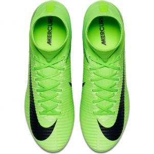 Nike Chaussures De Football Mercurial Superfly V Fg