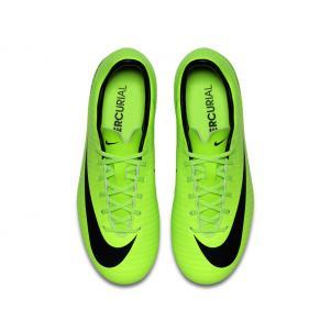 Nike Football Shoes Mercurial Victory Vi Fg  Junior