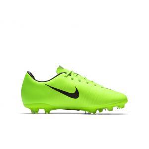Nike Scarpe Calcio Mercurial Victory Vi Fg  Junior