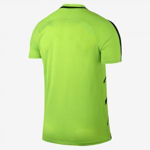 Nike T-shirt Dry Squad