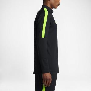 Nike Sweater Dry Academy