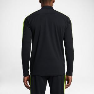 ... Nike Sweater Dry Academy. - 30%. Nike Sweater Dry Academy BLACK/ELECTRIC  GREEN/ELECTRIC ...