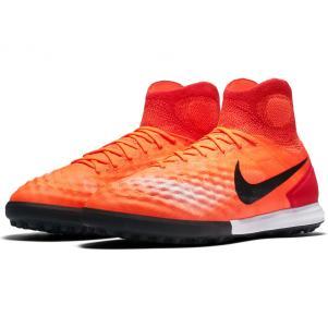 Nike Futsal-schuhe Magistax Proximo Ii Tf