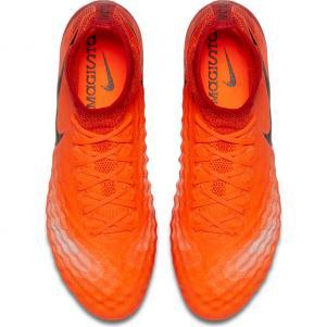 Nike Fußball-schuhe Magista Obra Ii Fg