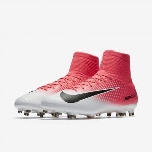 Nike Scarpe Calcio Mercurial Veloce Iii Fg