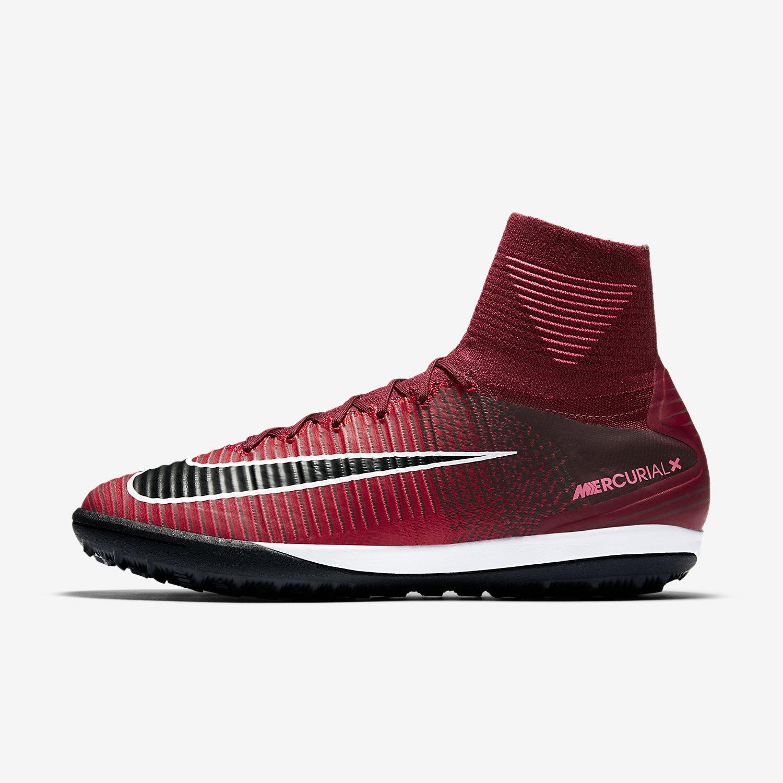 Nike Badminton Shoes Malaysia