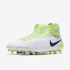 Nike Scarpe Calcio Magista Obra Ii Fg