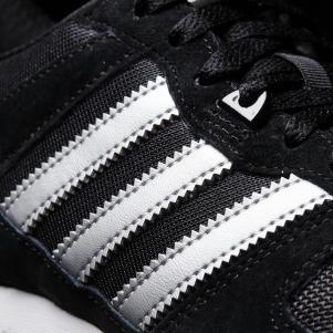 Adidas Originals Shoes Zx 700