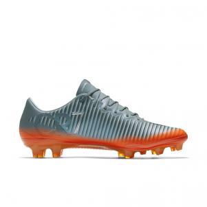 Nike Football Shoes Mercurial Vapor Xi Cr7 Fg   Cristiano Ronaldo