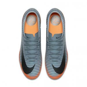 Nike Fußball-schuhe Mercurial Vapor Xi Cr7 Fg   Cristiano Ronaldo