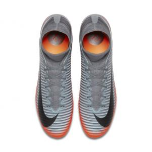 Nike Football Shoes Mercurial Veloce Iii Dynamic Fit Cr7 Fg   Cristiano Ronaldo