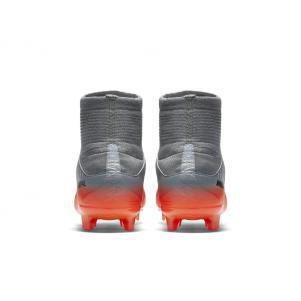 Nike Fußball-schuhe Mercurial Veloce Iii Dynamic Fit Cr7 Fg   Cristiano Ronaldo