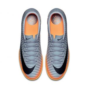 Nike Futsal-schuhe Mercurial Victory Vi Cr7 Tf   Cristiano Ronaldo