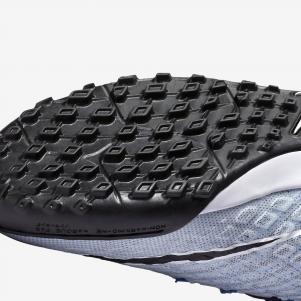 Nike Futsal Shoes Hypervenomx Proximo Ii Dynamic Fit Tf