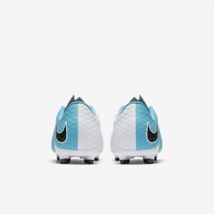 Nike Chaussures De Football Hypervenomx Phelon 3 Fg  Enfant