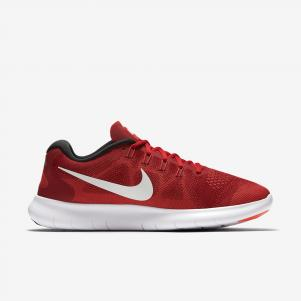 Nike Chaussures FREE RN 2017